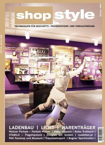 Lichtenegger interior - shopstyle