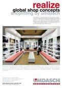 Lichtenegger interior - shopstyle - Seite 2