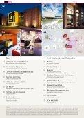 Lichtenegger interior - shopstyle - Seite 4