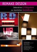 Lichtenegger interior - shopstyle - Seite 5
