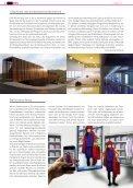 Lichtenegger interior - shopstyle - Seite 6