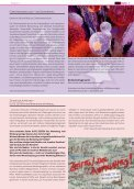 Lichtenegger interior - shopstyle - Seite 7