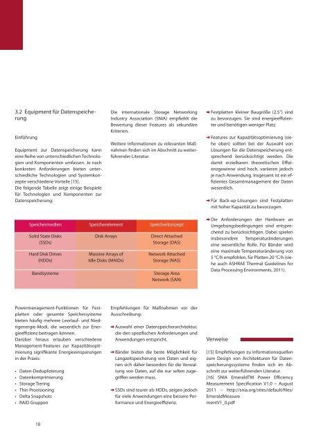 Download - Berliner Energieagentur
