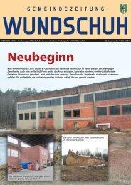 (8,52 MB) - .PDF - Wundschuh