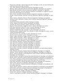 Summarisches Protokoll - Kanton Schwyz - Seite 5
