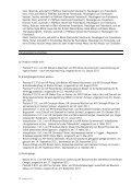 Summarisches Protokoll - Kanton Schwyz - Seite 7