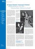 Meisterschaften - TNW - Seite 6