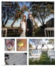 """Real Weddings Magazine's """"Totally Cray in Love"""" Styled Shoot - Fall 2020 - Featuring some of the Best Wedding Vendors in Sacramento, Tahoe and throughout Northern California! - Page 2"""