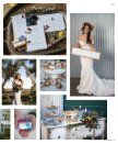 """Real Weddings Magazine's """"Totally Cray in Love"""" Styled Shoot - Fall 2020 - Featuring some of the Best Wedding Vendors in Sacramento, Tahoe and throughout Northern California! - Page 3"""