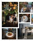 """Real Weddings Magazine's """"Totally Cray in Love"""" Styled Shoot - Fall 2020 - Featuring some of the Best Wedding Vendors in Sacramento, Tahoe and throughout Northern California! - Page 4"""