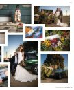 """Real Weddings Magazine's """"Totally Cray in Love"""" Styled Shoot - Fall 2020 - Featuring some of the Best Wedding Vendors in Sacramento, Tahoe and throughout Northern California! - Page 7"""
