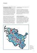 Empfehlungen zum Bau von Sohlgleiten in Schleswig-Holstein - Seite 5