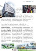 FH-Rektor freut sich über Campus-Entwürfe - Bau- und ... - Seite 5