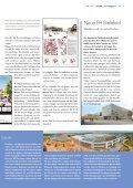 FH-Rektor freut sich über Campus-Entwürfe - Bau- und ... - Seite 7
