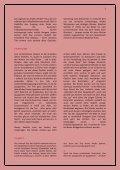 Lese!mpulse - Universität Vechta - Seite 2