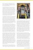 kanalbau in perfektion - Michel Bau - Page 5