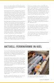 kanalbau in perfektion - Michel Bau - Page 7