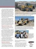 sidewalk grading systems pioneer concrete & fuel - Modern ... - Page 5