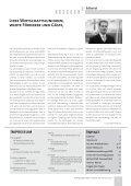 BEWEGUNGSMELDER - Wirtschaftsjunioren Kiel - Seite 3