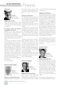 BEWEGUNGSMELDER - Wirtschaftsjunioren Kiel - Seite 4