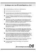 Ausgabe 9 - Juni 2005 - Wirtschaftsjunioren Kiel - Seite 2