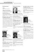 Ausgabe 9 - Juni 2005 - Wirtschaftsjunioren Kiel - Seite 4