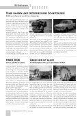 Ausgabe 9 - Juni 2005 - Wirtschaftsjunioren Kiel - Seite 6
