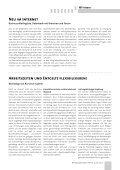 Ausgabe 9 - Juni 2005 - Wirtschaftsjunioren Kiel - Seite 7