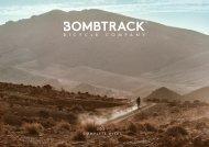 Bombtrack Complete Bikes 2021