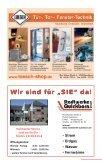 Leben Wohnen Arbeiten - Stadt Quickborn - Seite 2