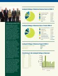 THE DIFFERENCE IS YOU - Lundquist College of Business ... - Page 4