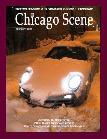 06 Feb Scene web - Porsche Club of America - Chicago Region