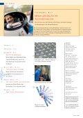 Know-how und Erfahrung: Messer liefert Gase f - Seite 2