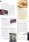 Know-how und Erfahrung: Messer liefert Gase f - Seite 4
