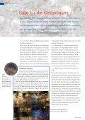 Know-how und Erfahrung: Messer liefert Gase f - Seite 6