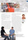 Know-how und Erfahrung: Messer liefert Gase f - Seite 7