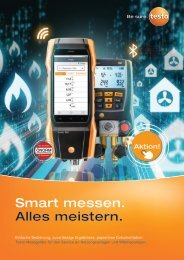 Brochure-Heating-Campaign-2020-WEB-AT