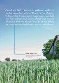 biodynamisch seit 1924 - Slow Food Deutschland eV - Seite 2