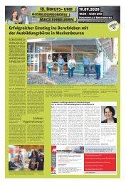 20200917_J2006_FHA_LKBodensee_117-SV-Ausbildungsboerse-Meckenbeuren