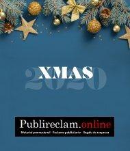 PUBLIRECLAM-catalogo-personalizado_xmas_2020-ESP