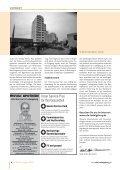 """adieu """"beach"""", wm und bp - CDU Ludwigsburg - Page 4"""