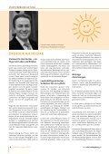 """adieu """"beach"""", wm und bp - CDU Ludwigsburg - Page 6"""
