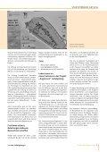 """adieu """"beach"""", wm und bp - CDU Ludwigsburg - Page 7"""
