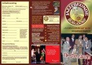 Programm 18/2012 - Jazzfreunde-Burgdorf