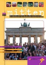 juni 2012 - Evangelisches Jugendwerk Hessen