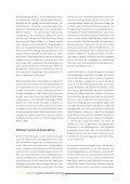 theoretische Perspektiven und Einblicke - Erwachsenenbildung - Seite 4
