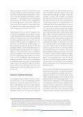 theoretische Perspektiven und Einblicke - Erwachsenenbildung - Seite 5