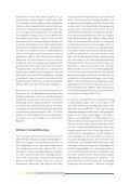 theoretische Perspektiven und Einblicke - Erwachsenenbildung - Seite 6