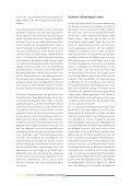 theoretische Perspektiven und Einblicke - Erwachsenenbildung - Seite 7