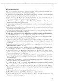Handels- und Gesellschaftsrecht - Zum Nomos-Shop - Seite 6